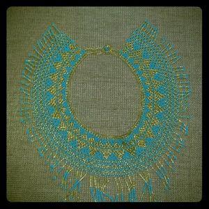 Jewelry - Necklace (choker)